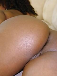 Big Thick Ass Pics
